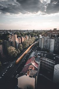 Berlin Vibes