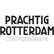 Prachtig Rotterdam avatar
