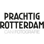 Prachtig Rotterdam profielfoto