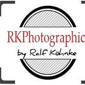 Ralf Köhnke photo de profil