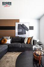 Klantfoto: Simply So 2 van Roberto Moro, als print op doek