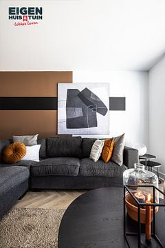 Kundenfoto: Einfach So 2 von Roberto Moro