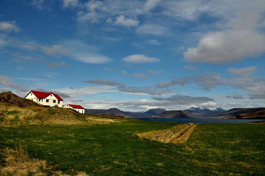 Hammsvik