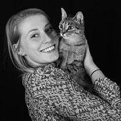 Anne Vermeer Profilfoto