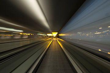 Fast Lane von Wouter Kok