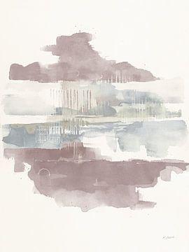 Neutrale mist, Mike Schick van Wild Apple