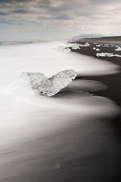 Water & ice  van mathis_vdm