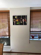 Kundenfoto: pollepels kruiden von Corrine Ponsen