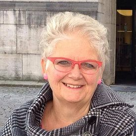 Anja  Bulté avatar