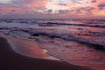 Middellandse Zee von Ronald Jansen
