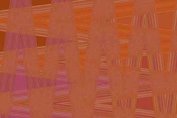 Digital art, Graphic, prints van ines meyer