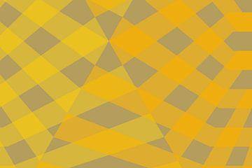 Fragment géométrique 09-3
