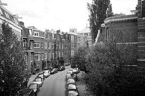 Alexander Boersstraat