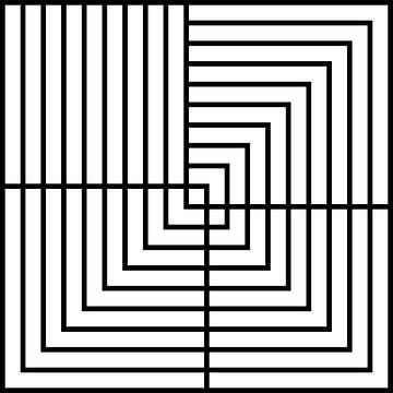 ID=1:3-10-77 | V=036 van Gerhard Haberern