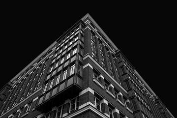 Gebäude von Lynlabiephotography