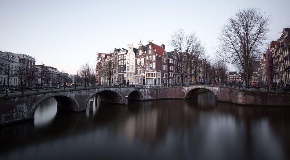 Typisch Amsterdam