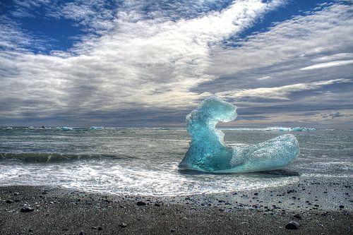 Icecold Coast