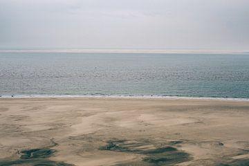 Meereslandschaften 2.0 XII von Steven Goovaerts