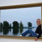 Jessica Berendsen profielfoto