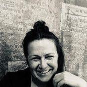 Therese Brals profielfoto