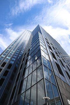 Deloitte-Gebäude von Valerie de Bliek