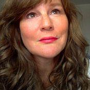 emmie van der knokke Profilfoto