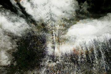 Landschaft im Traum