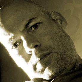 Robert van Willigenburg avatar