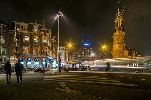 Amsterdam – Rush Hour II