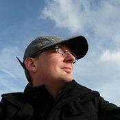 Erwin van Wijk avatar
