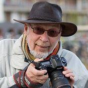 Jim van Iterson avatar