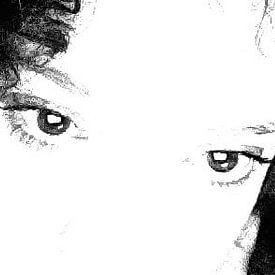 Edda Grol avatar