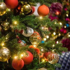 Weihnachten Vorschau