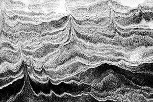 The waves van