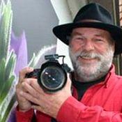 George Burggraaff profielfoto