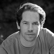 Rainer Mirau Profilfoto