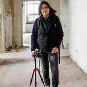Nancy Lamers Profilfoto
