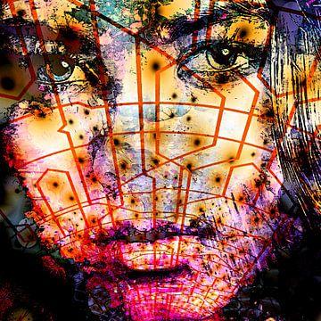 Moments von PictureWork - Digital artist
