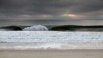 Waves 4 von Wad of Wonders