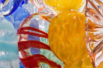 glas van Wendy van Kuler