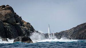 Sint Maarten 3 van