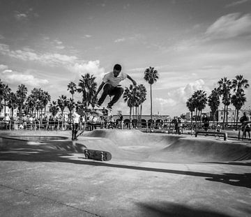 Jumping Jack von Ton Kool