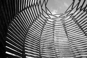 architectuur von