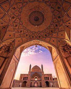 A Persian fairytale  van