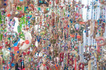 Ibiza Las Dalias van Marc van Gessel