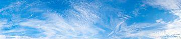 Sky van Günter Albers
