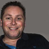 Jeroen Weideman profielfoto