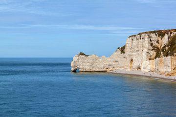 French coast von Eelke Cooiman