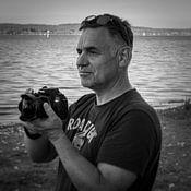 Marcus Lanz photo de profil
