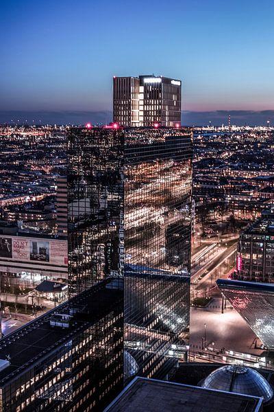 Rotterdam von Rftp.png